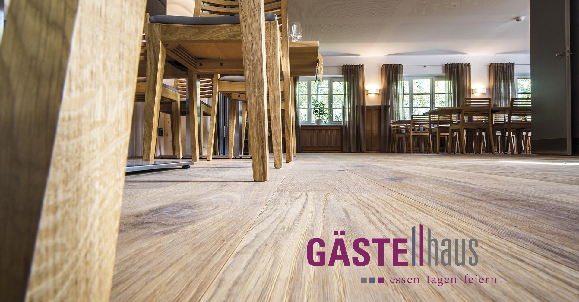 gaestehaus_Y5A7192