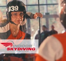 indoor_skydiving1