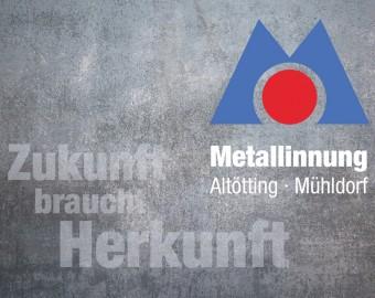 metallinnung1