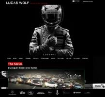 lucas_wolf