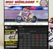 msc_muehldorf