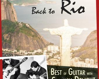 sd_rio_2014_cover