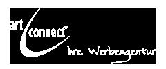 art-connect GmbH