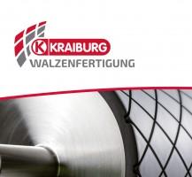 kraiburg_walzen_3