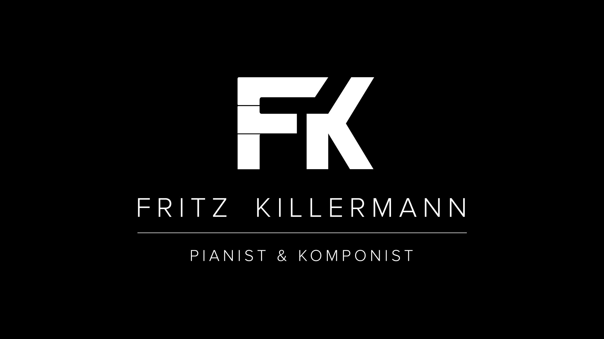 Fritz-Killermann-Logo