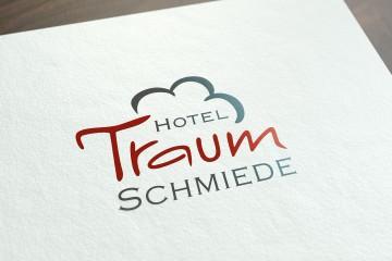 hotel-traumschmiede