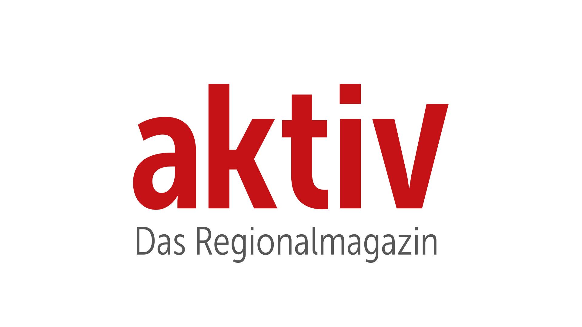 aktiv-regionalmagazin-logo