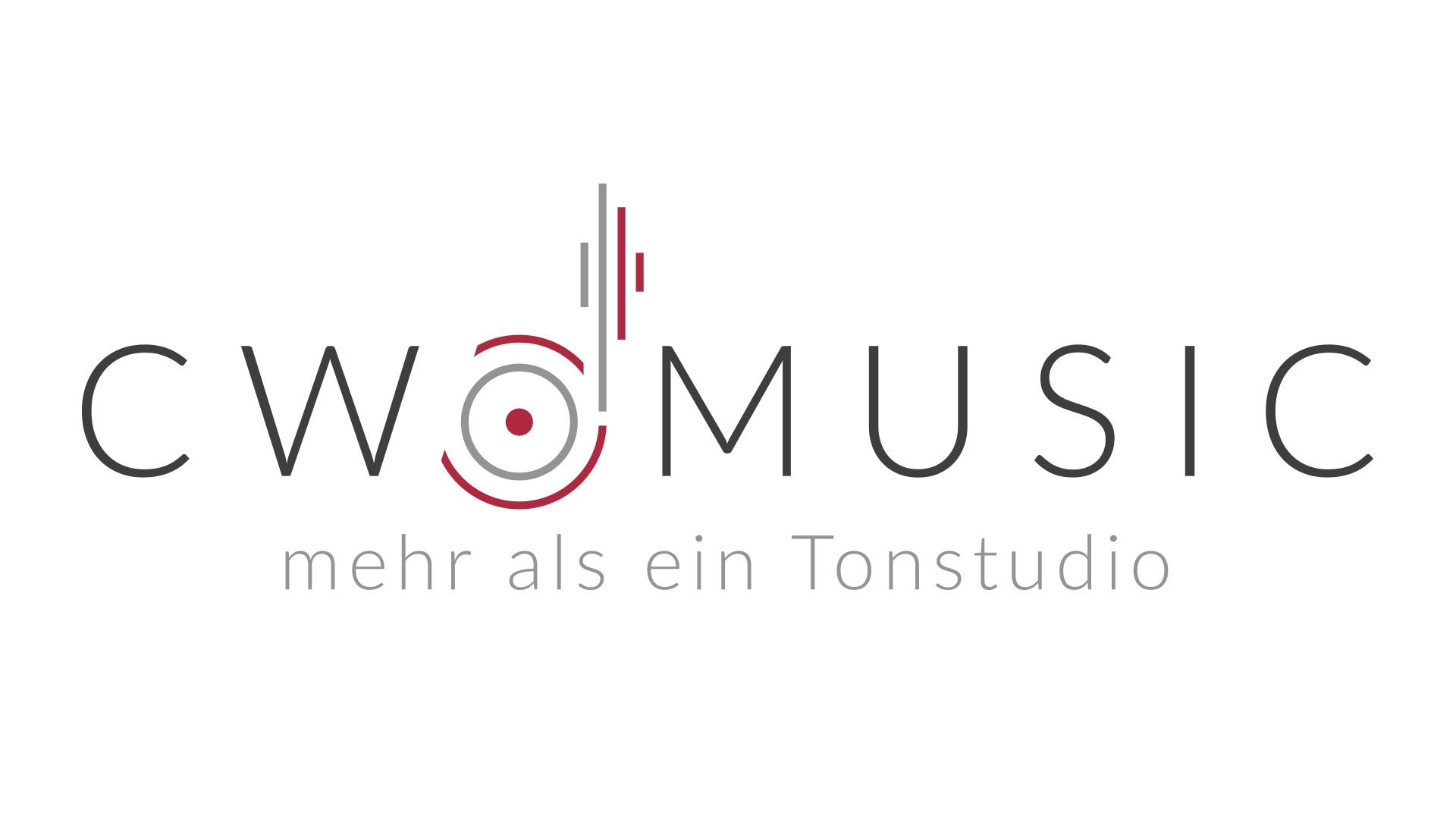 cw-music