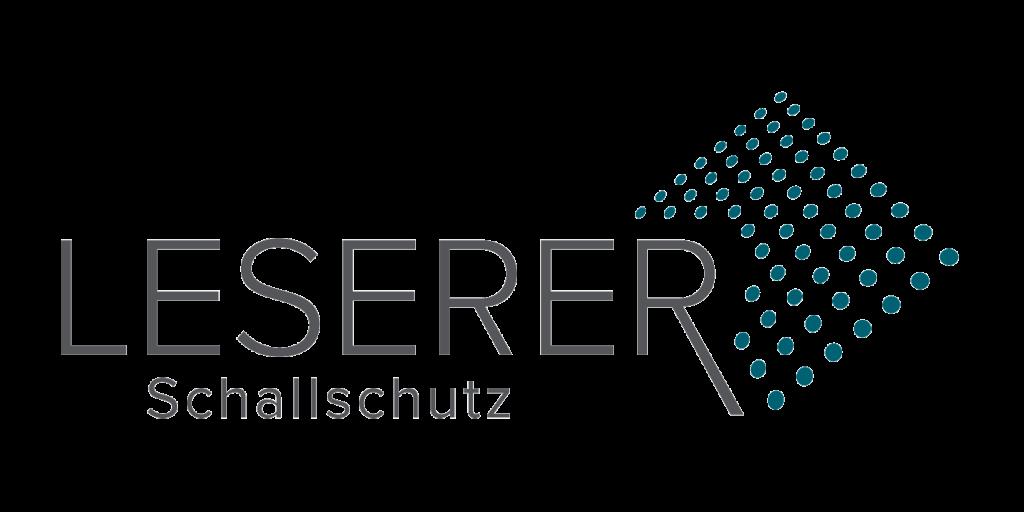 art-connect Logodesign Lederer Schallschutz