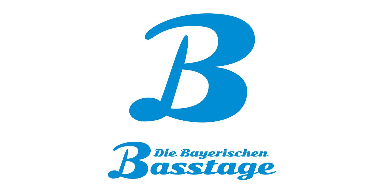 art-connect Logodesign Die Bayerischen Basstage