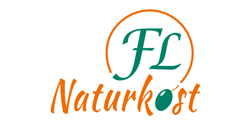 art-connect Logodesign FL Naturkost