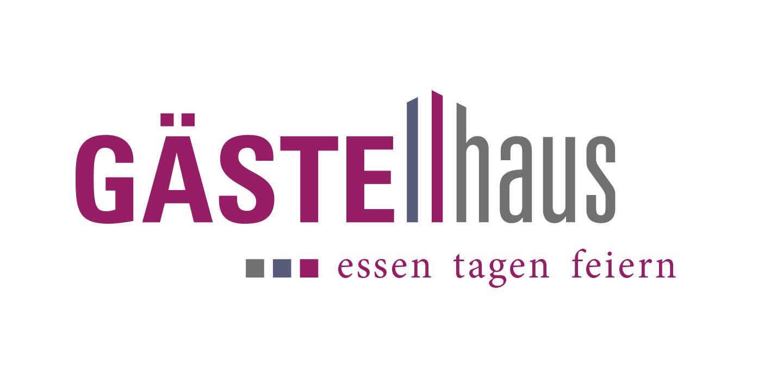 art-connect Kunde Gästehaus Gendorf
