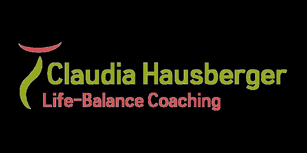 art-connect Logodesign Hausberger Life-Balance Coaching