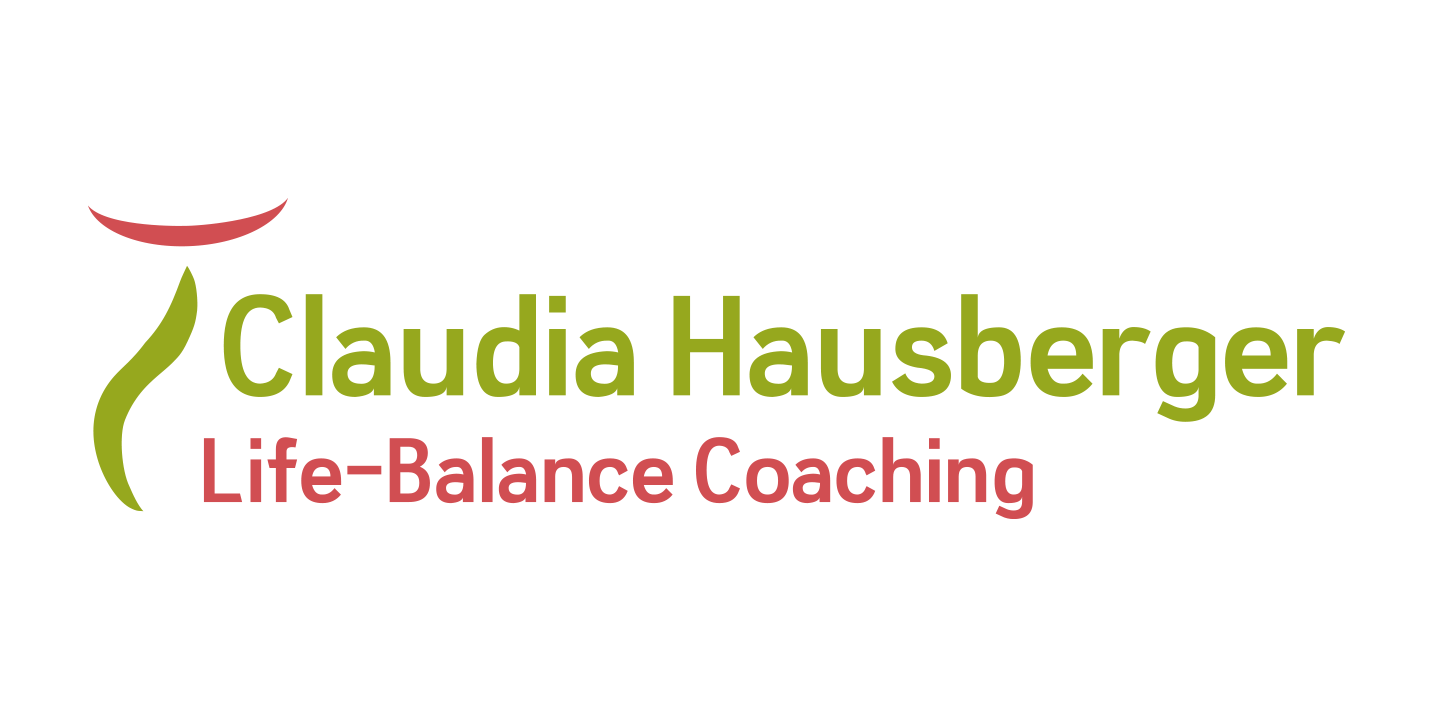 art-connect Logodesign Hausberger Life-Balance Coaching
