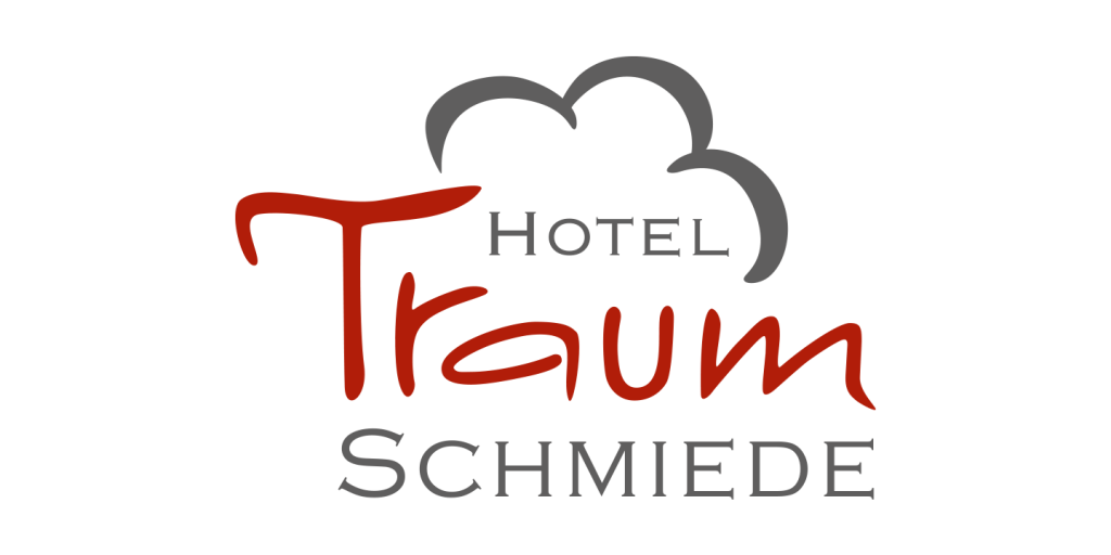 art-connect Logodesign Hotel Traumschmiede