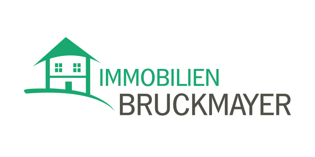 art-connect Logodesign Immobilien Bruckmayer