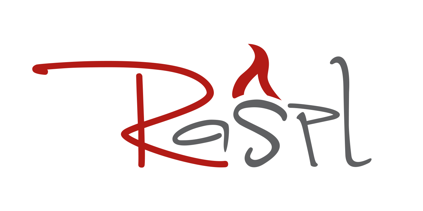 art-connect Logodesign Raspl