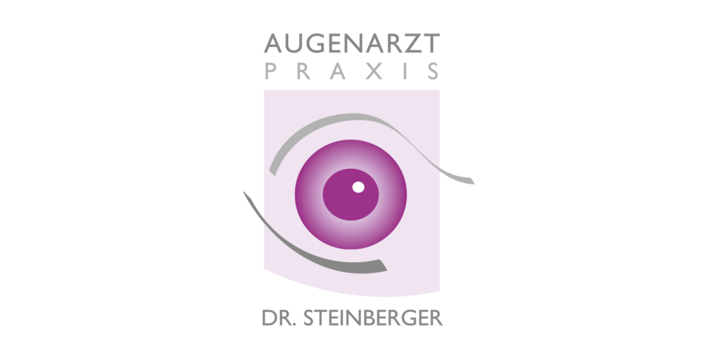 art-connect Kunde Augenarztpraxis Dr. Steinberger