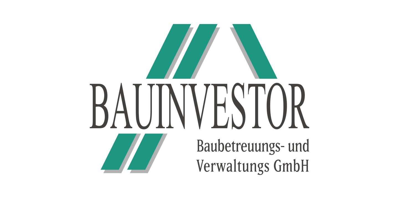 art-connect Kunde Augenarztpraxis Bauinvestor