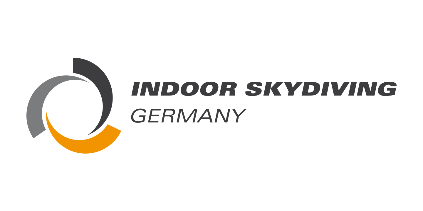 art-connect Kunde Indoor Skydiving Germany