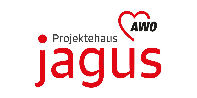 art-connect Kunde AWO Projektehaus Jagus