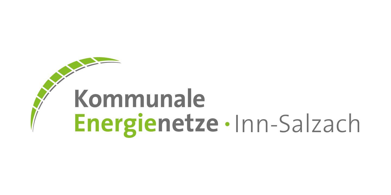 art-connect Kunde Kommunale Energienetze Inn-Salzach