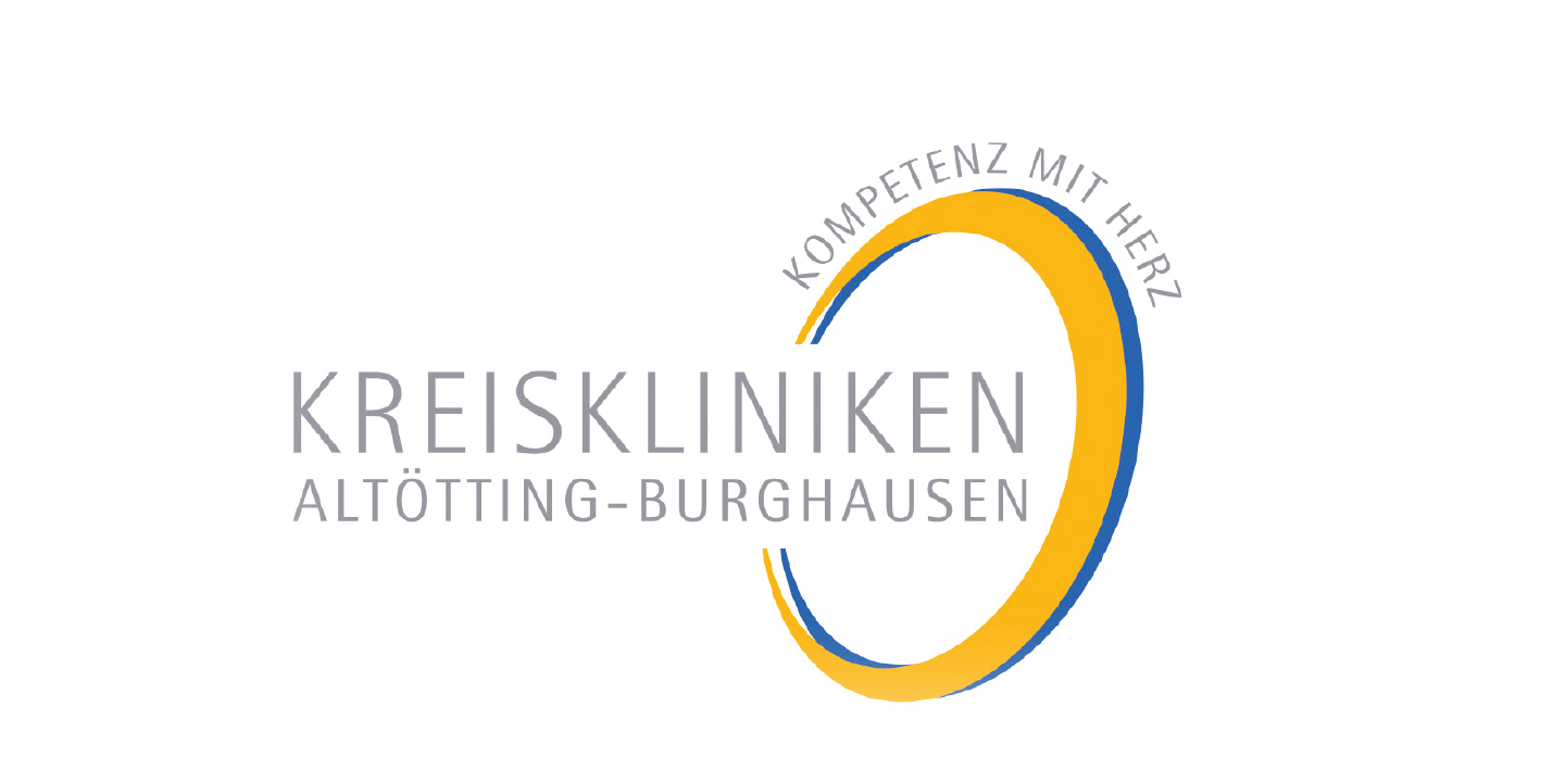 art-connect Kunde Kreiskliniken Altötting-Burghausen