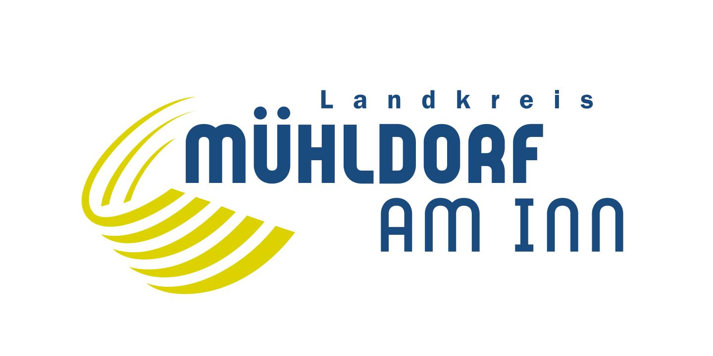 art-connect Kunde Landkreis Mühldorf