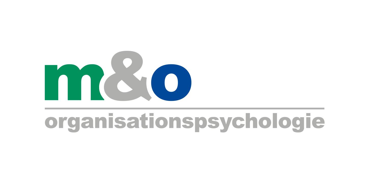 art-connect Kunde m&o organisationspsychologie