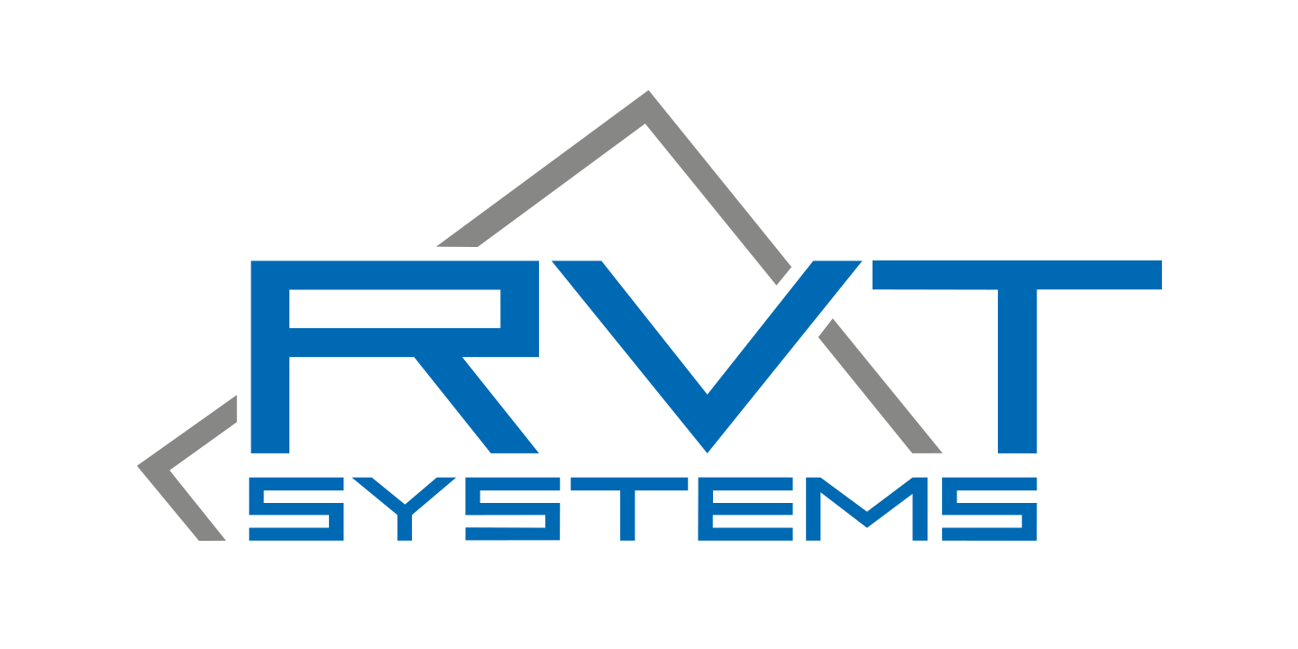 art-connect Kunde RVT Systems