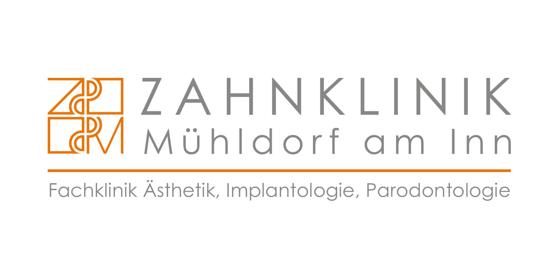 art-connect Kunde Zahnklinik Mühldorf