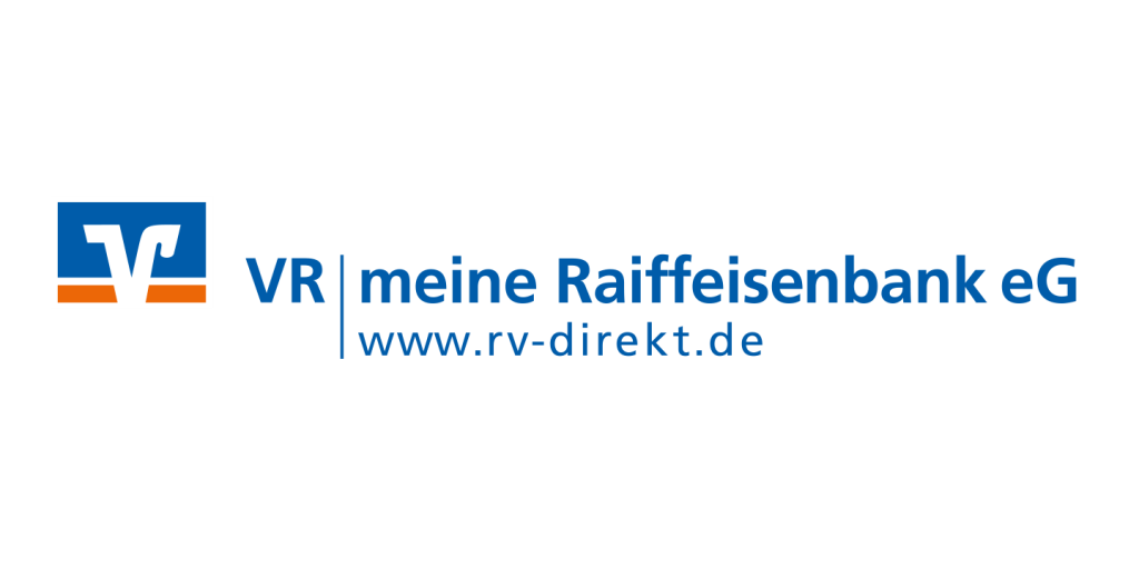 art-connect Kunde VR meine Raiffeisenbank